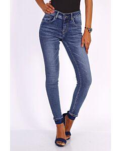 Toxik3 jeans blauw L1879-1