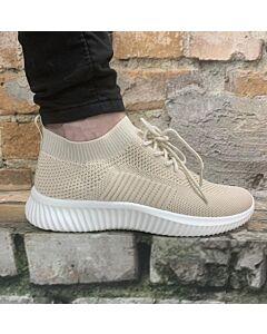 Footwear  Sneaker HX-71