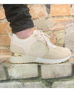 Footwear  Sneaker 6132
