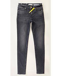 MET Jeans  Kate EE