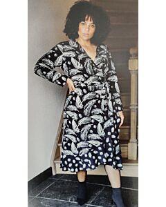 Exxcellent jurk Jane