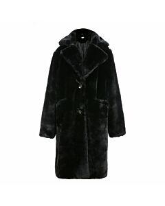 Sun  Sanne Fur Coat