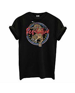 Azuka  T-Shirt Revolution