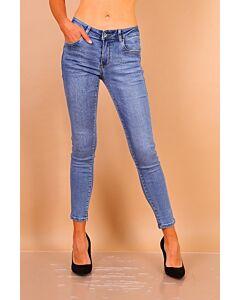 Toxik3 jeans blauw L20016-3