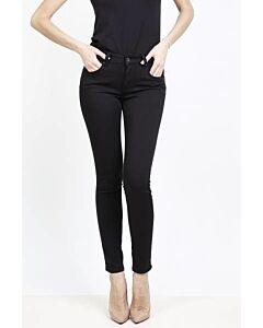 Toxik3 jeans zwart L750