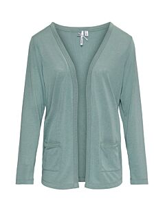 Dreamstar vest fine knit Vern